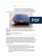 PlataformaEquatorial.doc