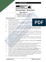 JEEMAIN2018QUESTIONPAPER_VMC.pdf