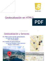 mod_09_transparencias.pdf