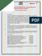 Presentación+FAP+-+DIPLOMADO+EN+GESTIÓN+AERONÁUTICA