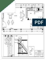 PLANO DE CASA PARA ENTREGAR-PLANTA BA JA 1 (2).pdf