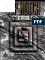 350970764-Top-Notch-Fundamentals-Student-Book-pdf.pdf