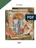 2013416.pdf