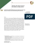 pt_1809-9823-rbgg-20-02-00236.pdf