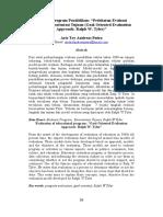 65-109-1-SM (1).pdf