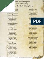himnozul.pdf