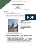 FIS139-Física 2-2016-1.pdf
