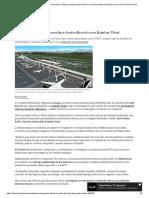 Aeropuerto de Chinchero_Chinchero_ Estado Concluye Trato Directo Con Kuntur Wasi _ Economía _ Perú _ El Comercio Perú