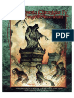 351052719-Transylvania-Chronicles-4-The-Dragon-Ascensant-pdf.pdf