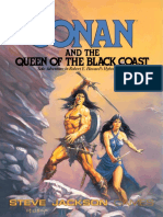 GURPS (3rd ed.)-Conan and the Queen of the Black Coast.pdf