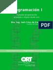 libroprogramacionkerekijunio2011