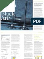 4sthead-Insight.pdf