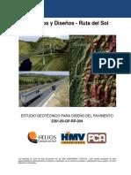 Informe Final-Est-Dis-Pav-Ruta-Sol.pdf