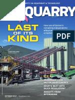 Pit Quarry