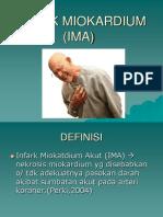 INFARK MIOKARDIUM 1.ppt
