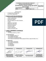 PETS Remocion de Tanque cisterna Del. 330M.docx
