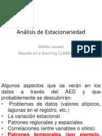 Análisis de Estacionariedad.pdf