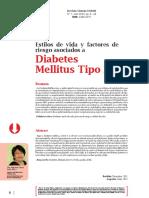 Diàbetes Mellitus Tipo 2.pdf