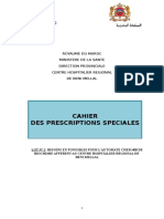 CPSfongible automate che400 lot 2.doc