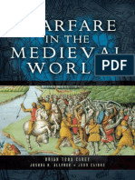 240488721-Warfare-in-the-Medieval-World-Carey-Brian-Todd.pdf