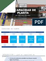 La capacidad de planta.pptx