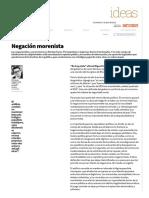 Negación morenista _ Plan V.pdf