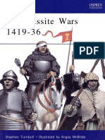 131225718-Osprey-MAA-409-The-Hussite-Wars-1419-36-胡斯战争.pdf