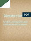 deforestaion edited final p 2