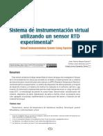 Dialnet-SistemaDeInstrumentacionVirtualUtilizandoUnSensorR-5762967