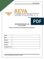 MC-manual-Final-modified.pdf