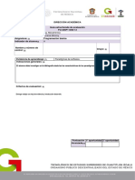 FO-205P11000-13 Guía Estructurada de Evaluación 1