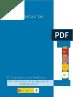 guialenguaje.pdf