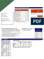 edhs 16-17 school report card