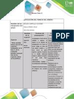 Anexo fase 5 planificacion del manejo del vivero (1).docx