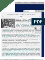 Museum of Ukraines Struggle for Independence.pdf