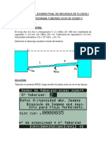 RESOLUCION_DEL_EXAMEN_FINAL_DE_MECANICA_DE_FLUIDOS_I_preg_1.docx
