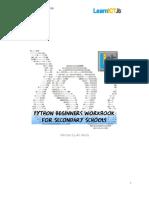 32324-PythonBeginnersWorkbookforSecondarySchools1