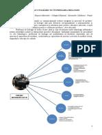 09-MarinelaRosescu-Aspecte Ale Integrarii TIC in Predarea-biologiei
