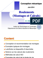 14-montagesetcalculsdesroulements-170214114254