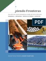 ALS Minerals Capability Statement Spanish.pdf
