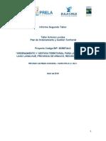 ACTA_TALLER_2.docx.pdf