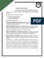 COMPACTACIÓN DE SUELOS.docx
