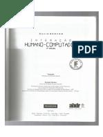 Livro - Interacao Humano-Computador - Benyon.pdf