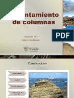 Levantamiento de columna.pdf