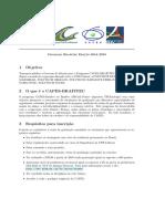 Chamada Brafitec 2018 Divulgada(1)