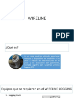 Wire Line