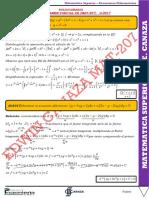 ECUAS 2-2017.pdf