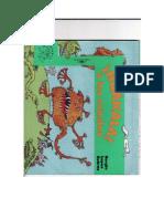 159047666-Huakala-a-Los-Miedos.pdf