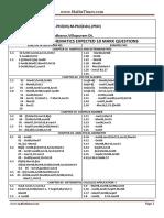 KT-MATHS-14.pdf