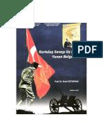Kurtuluş Savaşı Yunan Belgeleri.pdf